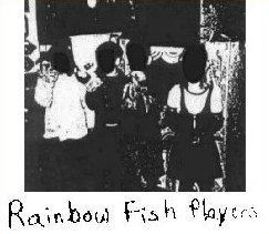 [Rainbow Fish Players Sample]