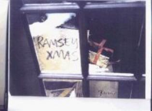 [Ramsey Xmas Sample]